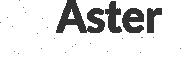 aster-uitvaartzorg-logo