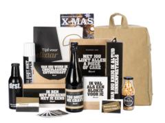 Kerstpakket 2020