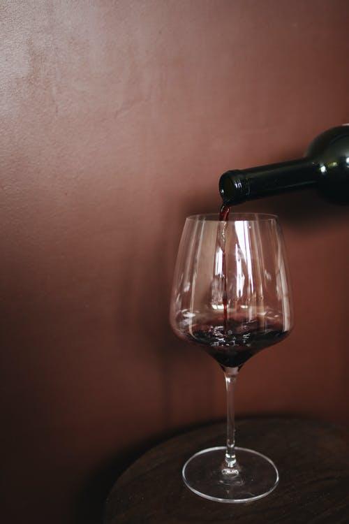 Wijn online