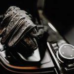 Autohandschoenen perfect voor het rijden!