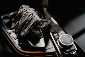 autohandschoenen